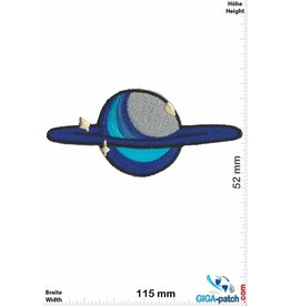 Nasa Jupiter - Nasa - Space