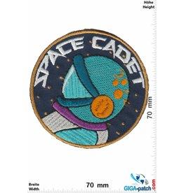 Nasa Space Cadet - Nasa - Weltraum