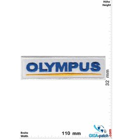 Olympus Olympus