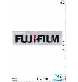 FUJI FUJI Film