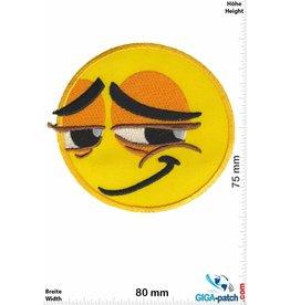 Smiley Smiley - Smile - keep smile