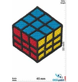 Zauberwürfel Rubik Zauberwürfel - small