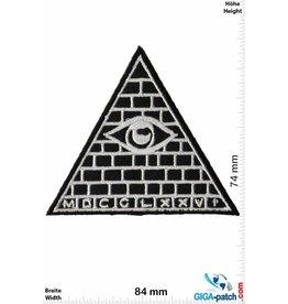 Illuminati  Illuminati - Illuminatenorden