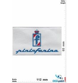 Pininfarina Pininfarina