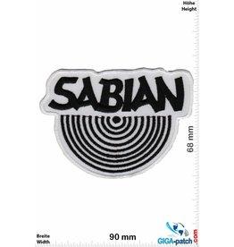 Sabian Sabian - Schlaggzeug