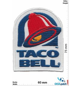 Taco Bell Taco Bell