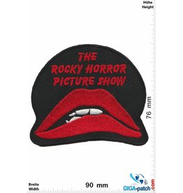 Rocky Horror The Rocky Horror Picture Show