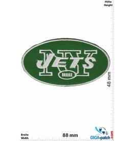 New Yorks Jets New Yorks Jets - NFL