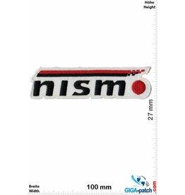 Nissan Nissan - nismo