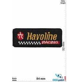 Havoline Havoline Racing
