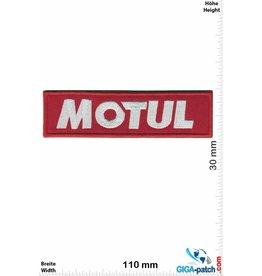 MOTUL MOTUL  - small