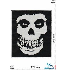 Misfit Misfit - band  - 20 cm - BIG