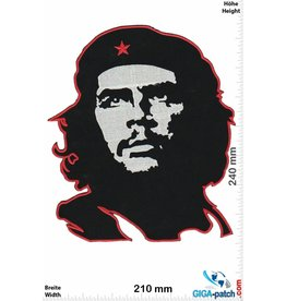 Che Guevara Che Guevara- Freedom fighters  - 24 cm - BIG