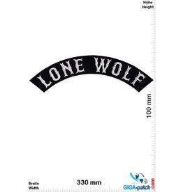 Lone Wolf Lone Wolf-  33 cm - BIG