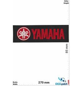 Yamaha Yamaha  - 27 cm