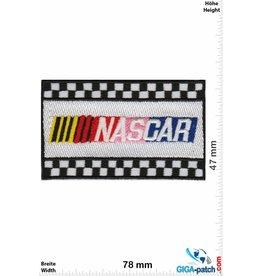 NASCAR NASCAR - Race