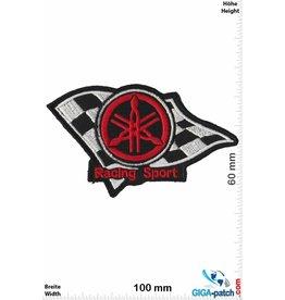Yamaha Yamaha - Racing Sport