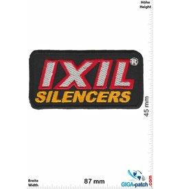 IXIL IXIL  Silencers