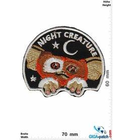 Gremlins Gremlins – Kleine Monster - Night Creature