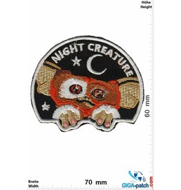 Gremlins Gremlins –  Night Creature