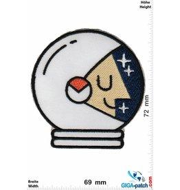 Nasa Spacecadet  - Astronaut- Nasa - Weltraum