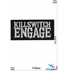 Killswitch Engage Killswitch Engage - Metalcore-Band