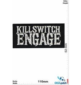 Killswitch Engage Killswitch Engage - Metalcore-Band