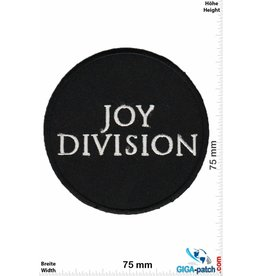 Joy Divison  Joy Divison - Warsaw