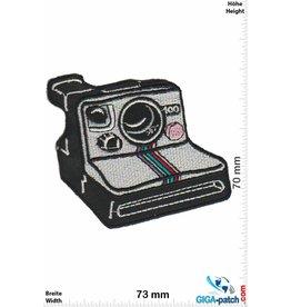 Polaroid Polaroid Camera