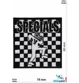 SKA SKA -Specials