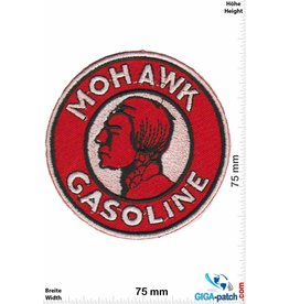 Mohawk Gasoline Mohawk Gasoline