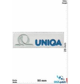 Uniqa Uniqa