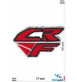 Honda Honda CRF