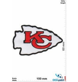 Kansas City Chiefs Kansas City Chiefs - USA  NFL