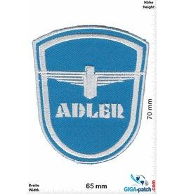 Adlerwerke Adler - Adlerwerke
