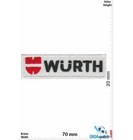 Würth Würth -Germany