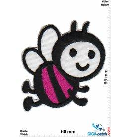 Biene Bee - Biene - Smile