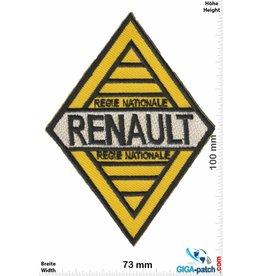 Renault Renault - Vintage