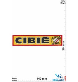 Cibie CIBIE - Racing Team