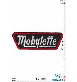 Mobylette Mobylette - Vintage
