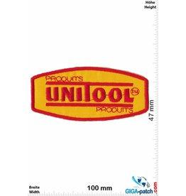 UniTool UniTool Produts
