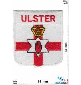 Irland, Ireland  Ulster - Ireland - Irland