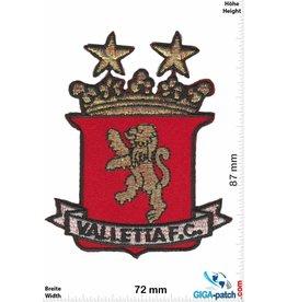 FC Valletta - Malta - Soccer FC Valletta - Malta - Fußball