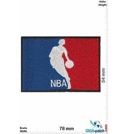 NBA NBA - Basketball