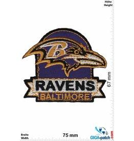 Baltimore Ravens Baltimore Ravens - NFL