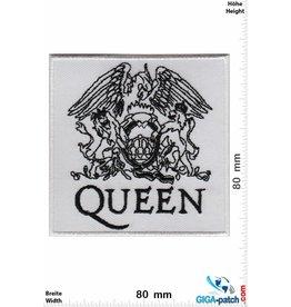Queen Queen  -Music