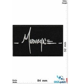 Mudvayne Mudvayne - Nu Metal