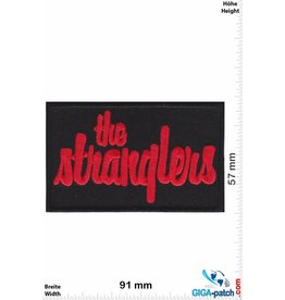 The Stranglers The Stranglers - Punkrock-Band