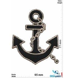 Marine Anker - Marine