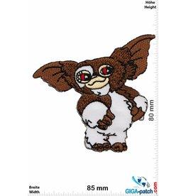 Gremlins Gremlins – Kleine Monster